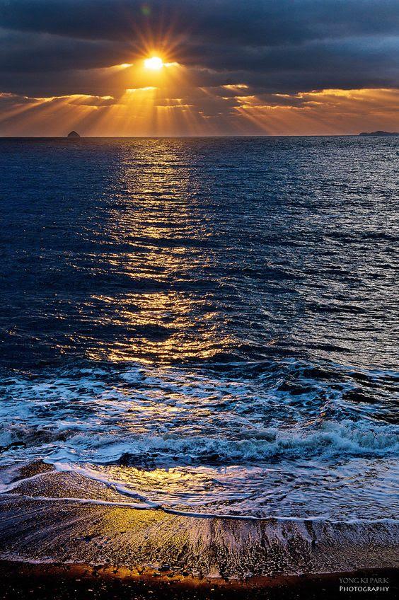 sea photography 22