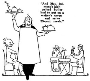 suffrageRestaurant1912