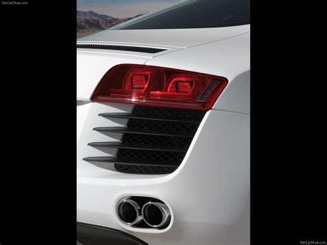 Audi R8 (2007) picture #82, 1280x960