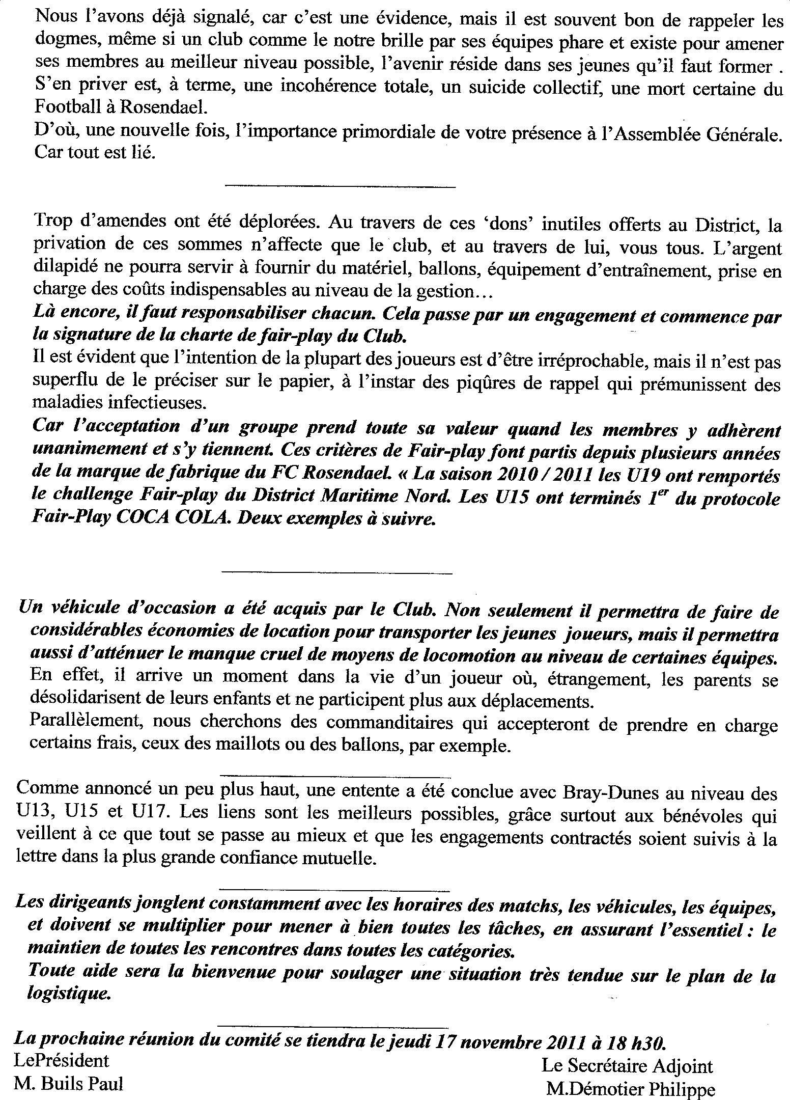 Rédiger Un Compte Rendu De Réunion Exemple - Exemple de Groupes