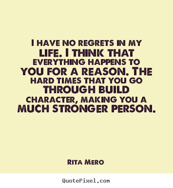 Quotes About Love Regrets 47 Quotes