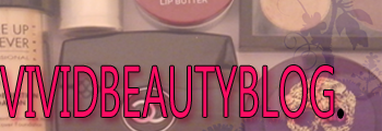 http://vividbeautyblog.blogspot.co.uk/