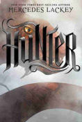 http://www.barnesandnoble.com/w/hunter-mercedes-lackey/1121014128?ean=9781484707845