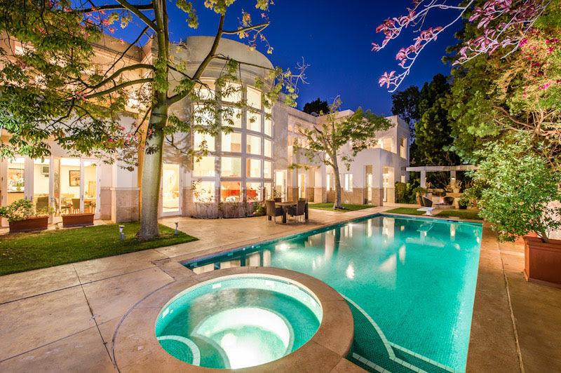 Luxury Homes   iDesignArch   Interior Design, Architecture ...
