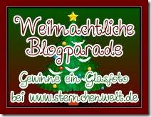 Blogparade