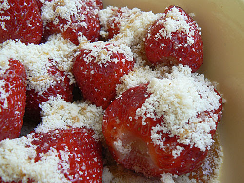crumble fraises 2.jpg
