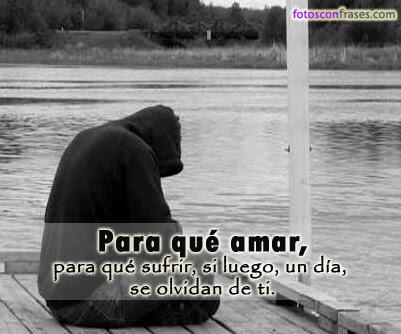 Imagenes De Personas Tristes Por Amor Descargar Imagenes Gratis