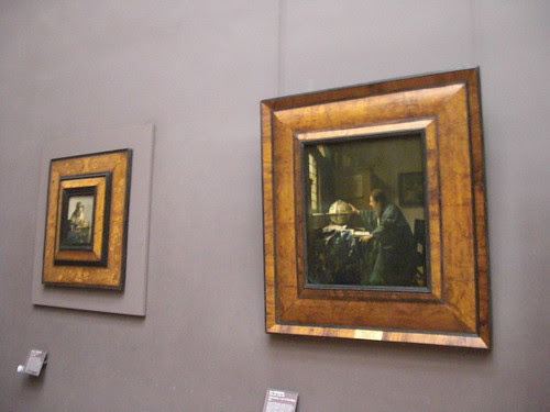 Louvre Dutch Masters by Context Travel, on Flickr
