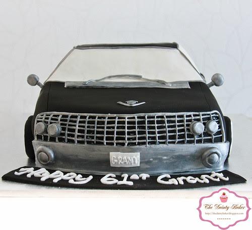 Cadillac Cake-7