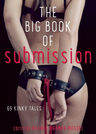 bigbookofsubmissioncover