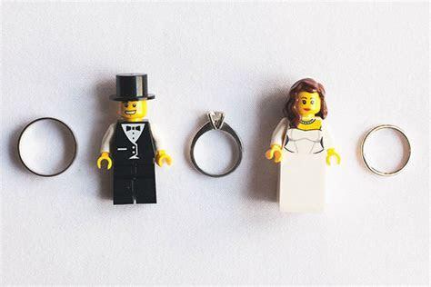 Lego Themed Wedding   Sirmione Wedding