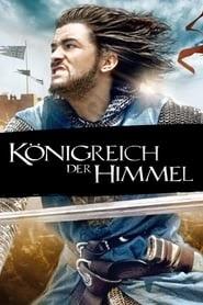 Königreich Der Himmel Stream Deutsch