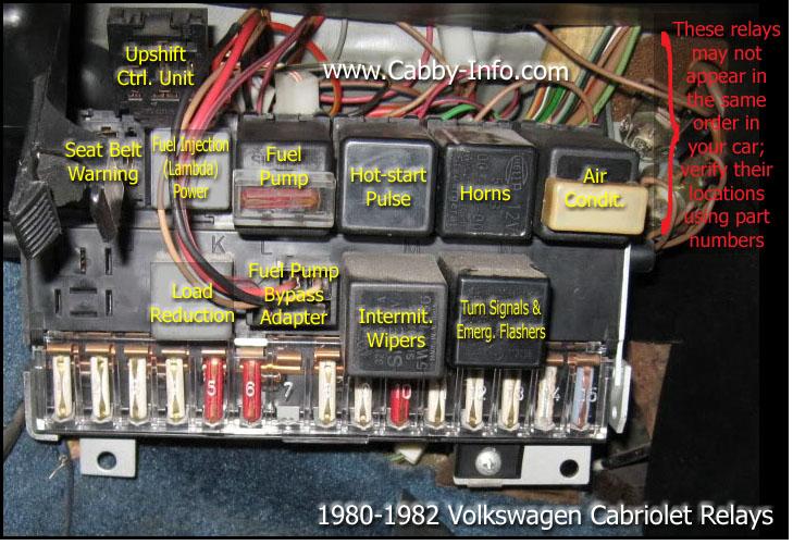 Blogmaygomes Jetta Fuel Pump Wiring Diagram