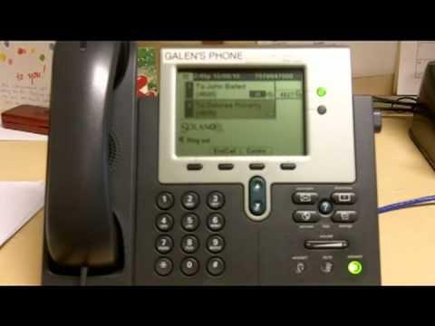 cisco ip phone spa504g instruction manual