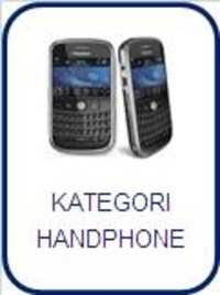 jual beli handphone bekas