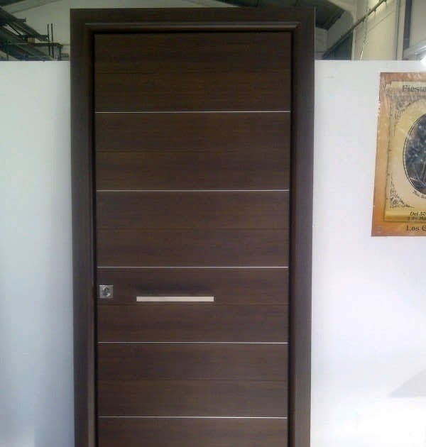 Comprar ofertas platos de ducha muebles sofas spain for Muebles exterior aluminio