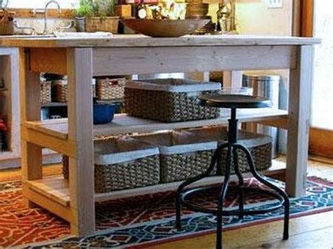 ana white woodworking projects