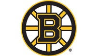Boston Bruins 2012 Playoffs - 1st Round - Home Game 3 pre-sale password for game tickets in Boston, MA (TD Garden)
