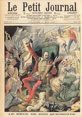 ptitjournal 31 mai 1905