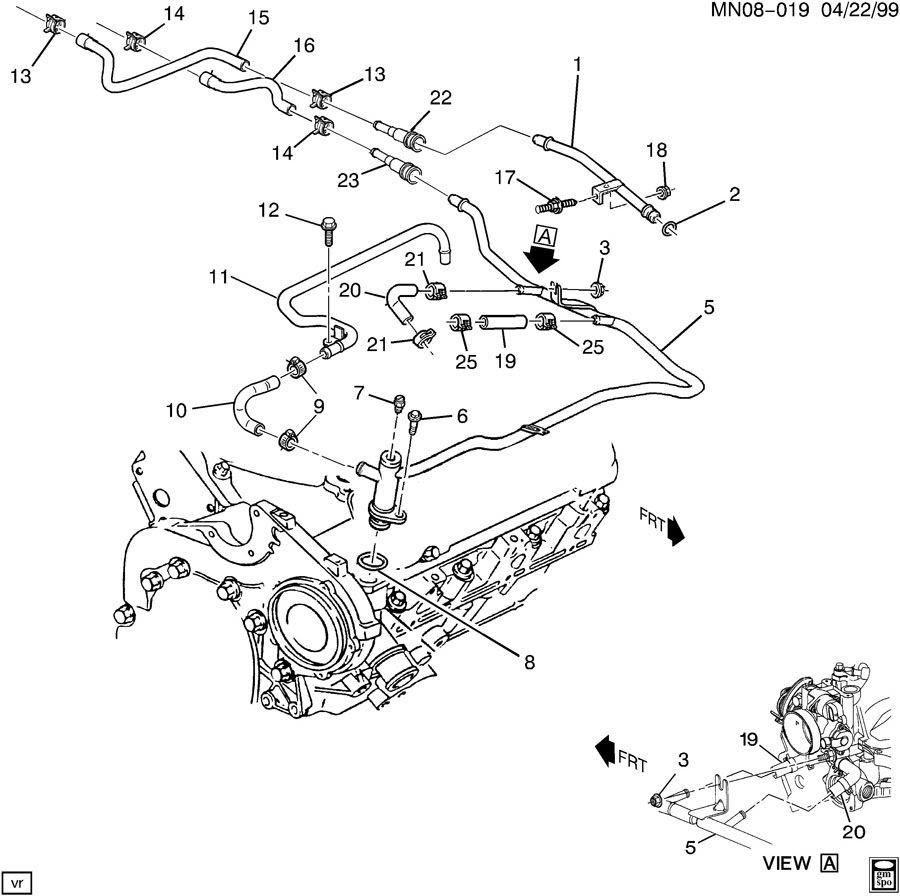 2000 Chevy Malibu Parts Diagram Wiring Diagram Schema Heat Track Heat Track Atmosphereconcept It