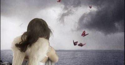 hariku sepi tanpamu puisi rindu cinta puisi
