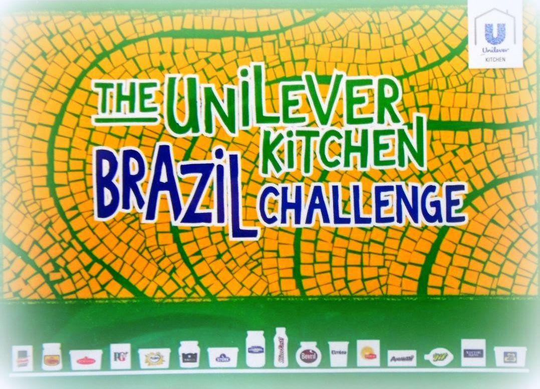 photo challenge_zpsfa6f1668.jpg