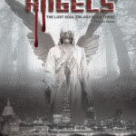 Stone Angel's Revised Cover (1)