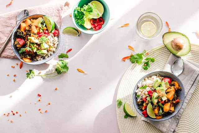Russian Salad Recipe In Urdu - Easy Recipe Of Russian Salad