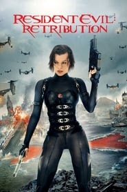 Resident Evil Ganzer Film Deutsch