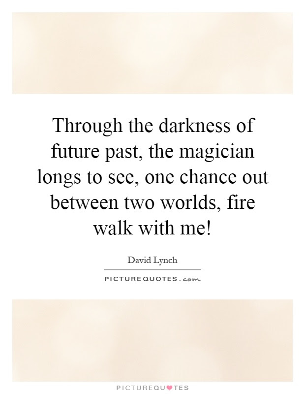 Walk With Me Quotes Sayings Walk With Me Picture Quotes