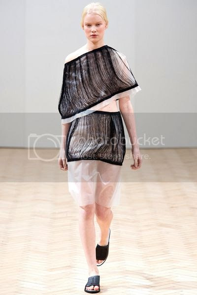 photo jwanderson-rwss14-14.jpg