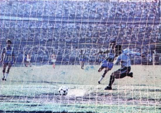 Fenerbahce-Galatasaray(1980)