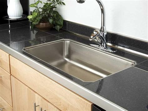 tile kitchen countertop hgtv