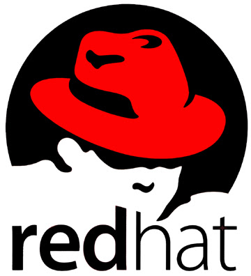 http://pollycoke.files.wordpress.com/2007/05/red-hat.jpg