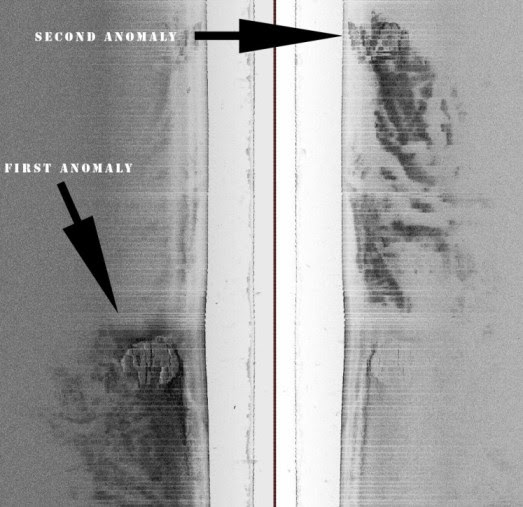 baltic-anomaly-sonar-1