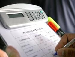 pesquisa_eleitoral_09