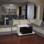 apartamente Pipera97