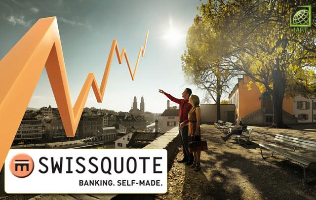 Swissquote Bank SA En