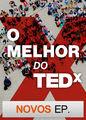 O melhor de TEDx | filmes-netflix.blogspot.com