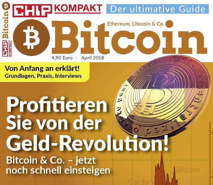 How To Get Bitcoins Pdf | Earn Bitcoin Free In India