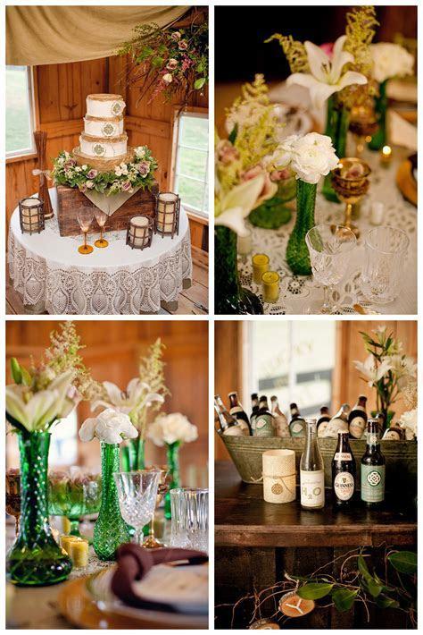 Celtic Wedding Shoot   Aislinn Events