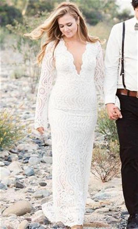 Julie Vino JV614, $2,500 Size: 6   Used Wedding Dresses