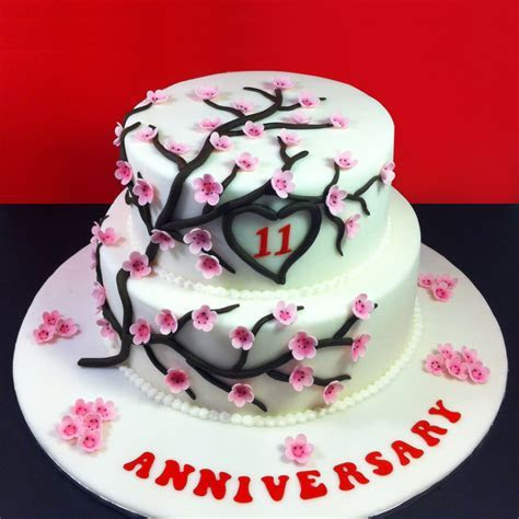 Adults Birthday Cakes, Anniversary Cakes, Specialty Cakes