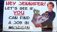 Hey Jennifer...