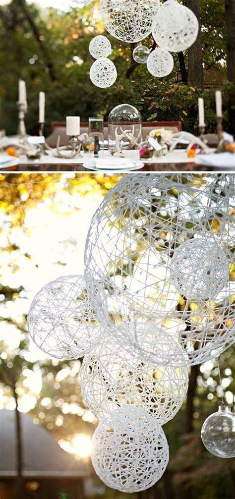 Super Affordable Wedding Planning Tips   ???Elegant DIY