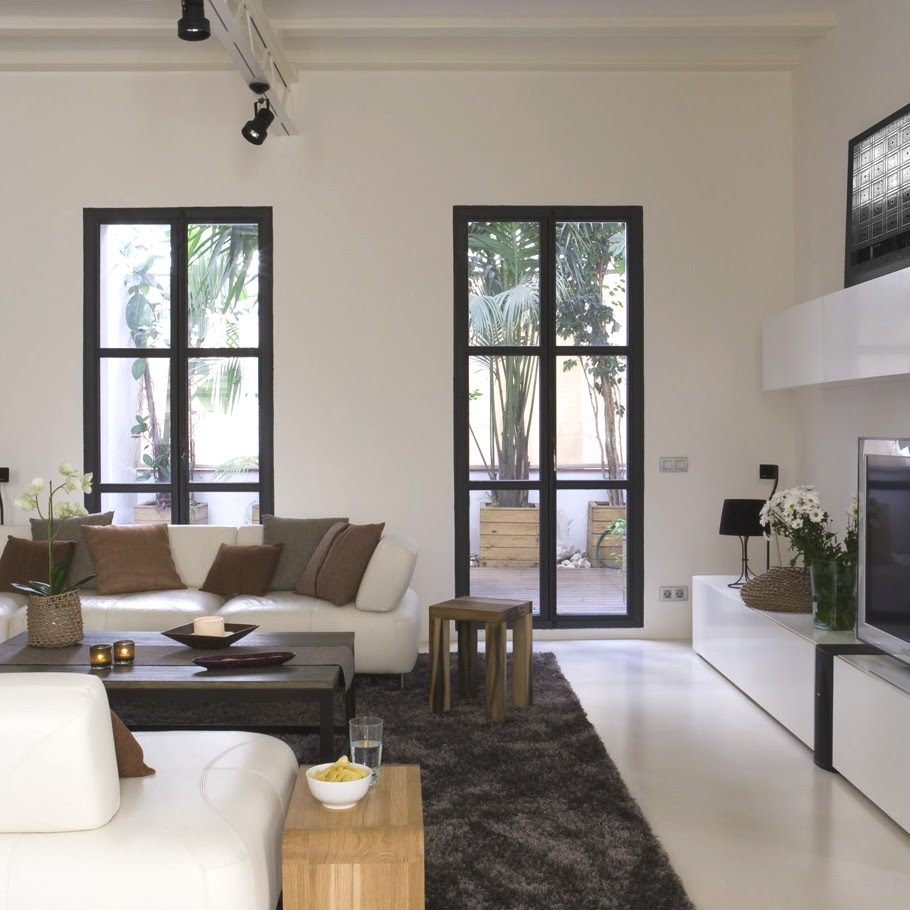 Contemporary-Spanish-Apartment-Barcelona-02