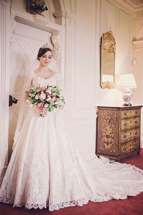 Best 25  Victorian wedding dresses ideas on Pinterest