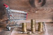 E-Faktur Pajak Wajib Diterbitkan Meski Pembeli Belum Punya NPWP