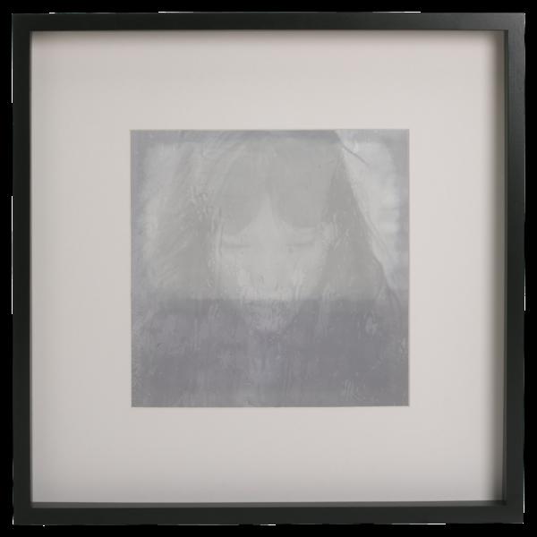584-sinaisthima-framed