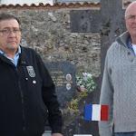 Le Souvenir français perpétue la mémoire des soldats dans le bassin châlonnais